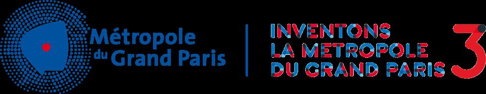 Inventons la metropole du Grand Paris